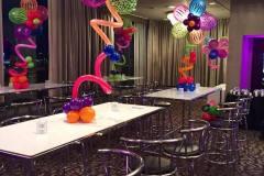 Balloon-Flower-Centerpieces
