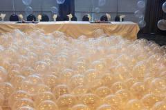 Clear-Balloon-Decor