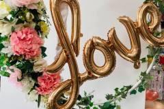 Love-balloon-decor