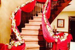Staircase-Railing-Decor