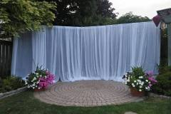 White-Fabric-Backdrop