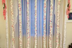 floral-backdrop
