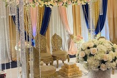 Mandap-Decor-52