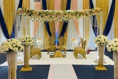 Temple-Mandap-Decor-51