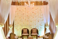 mandap-decor