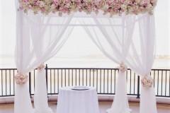 Small-Wedding-Decor