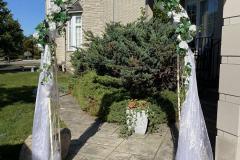floral-arch