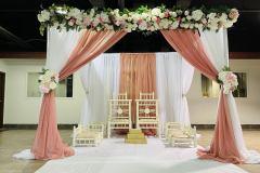 floral-mandap-set-up