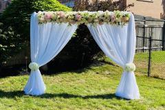 outdoor-floral-decor