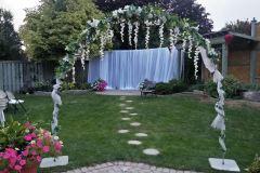 outdoor-wedding-decor