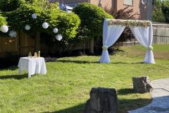 simple-backyard-wedding
