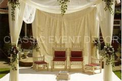 white-decor-set-up